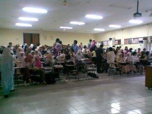 kelas atmosfer FK